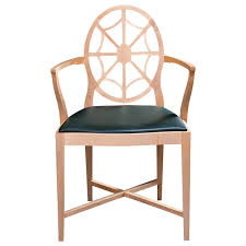 spiderback chair traditional mid century modern dining chairs