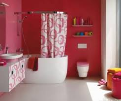 pink bathroom decorating ideas how to decorate a pink bathroom