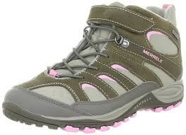 womens hiking boots sale uk merrell shoes boots sale uk authentic merrell