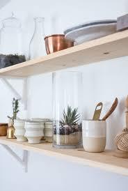 diy ikea kitchen cabinet fresh exchange