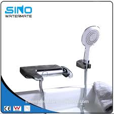 china bath tap fittings china bath tap fittings manufacturers and