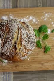 best 25 rustic bread ideas on pinterest rustic baking cups