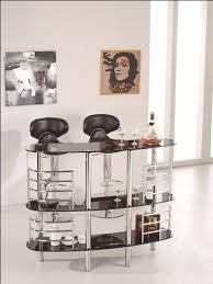 Glass Breakfast Bar Table Kitchen Bar Breakfast Bar Stools Chrome Swivel Bar Kitchen