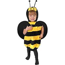 Discount Toddler Halloween Costumes 36 Halloween Images Children Costumes Costume