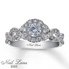 jcpenney wedding rings chic jcpenney wedding rings idea lvivgallery