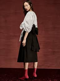shop designer and luxury label dresses online simons