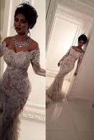 cheap wedding dresses near me best 25 wedding dresses from china ideas on bridal