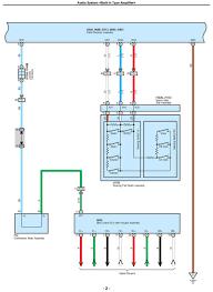 install an nte5a bt virgin openreach etc master socket and bt