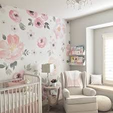 Removable Wall Decals For Nursery Paints Wall Decals Nursery Jungle Animals Plus Wall Decals For