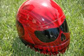 custom motocross helmet on pinterest street bike best airbrushed motocross helmets images