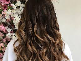 low light hair color dark roots blonde hair the perfect low maintenance haircolor redken