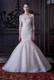 lhuillier wedding dresses new wedding dresses wedding gowns lhuillier 2016