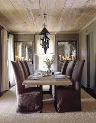 Skirted Dining Chair Skirted Dining Chairs Design Manifestdesign Manifest