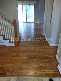 Laminate Floor Refinishing San Diego Hardwood Floor Refinishing 858 699 0072 Fully Licensed