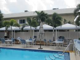 Canvas Awnings For Sale Canvas Awnings Patio Covers Gds Canvas And Upholstery