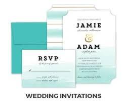 invitation maker invitation maker custom stationery maker