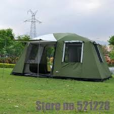 Awntech Retractable Awnings Reviews Carefree Rv Awning Screen Room Sunsetter Awning Screen Room