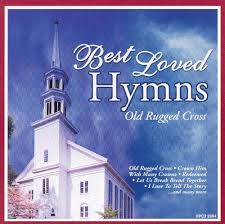 Old Rugged Cross Best Loved Hymns Old Rugged Cross Various Artists Songs