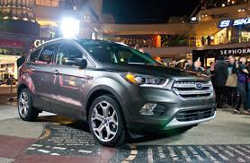 ford escape grey 2017 ford escape image auto list cars auto list cars