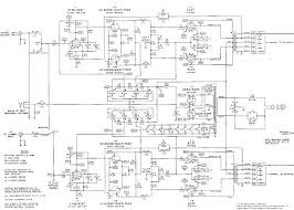 eagle medallion alarm wiring diagram eagle wiring diagram and