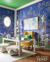Best Home Wallpaper Images On Pinterest Home Wallpaper - Wallpaper for homes decorating