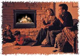 Best Gas Insert Fireplace by Md Gas Logs Gas Fireplace Gas Insert Installation Maryland