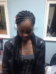 best nigeria didi hairstyle 51 latest ghana braids hairstyles with pictures
