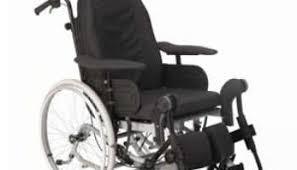 siege coquille montmartre vente de fauteuil coquille et fauteuil releveur à limoux et carcassonne