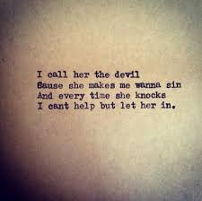 the 25 best quotes ideas on hell quotes