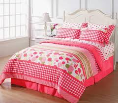 Bed Linen For Girls - bedroom decor ideas and designs top ten polka dot bedding for