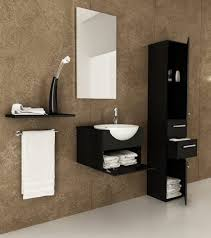 bathroom vanities awesome double vanity floating bathroom