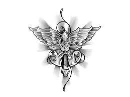 best cross tattoos for men small crucifix tattoos cross tattoos tattoos source blog archive