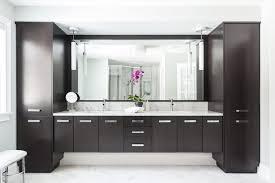 bathroom design center bath and kitchen design roomscapes cabinetry and design center