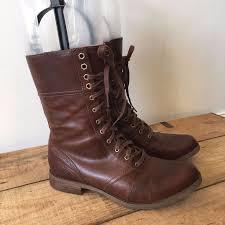 womens calf length boots australia best 25 womens brown leather boots ideas on ralph