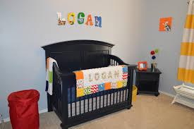 dr seuss bedroom ideas dr seuss nursery furniture fun and mesmerizing dr seuss