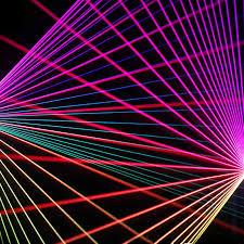 x laser skywriter hpx full color professional laser system idjnow