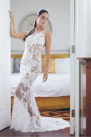 Coast Wedding Dress Bridal Strictly Bridal