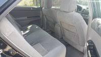 2005 Camry Interior 2005 Toyota Camry Interior Pictures Cargurus