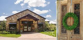 hill country wedding venues anthony hayden s wedding pecan springs ranch