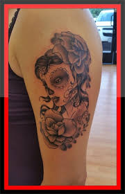 las vegas tattoo artists 702 tattoo shops las vegas nv