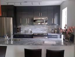 ikea grey kitchen cabinets grey kitchen cabinets ikea home design blog versatile option to