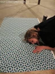 best 25 fabric rug ideas on rugs rag rug