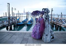 venice carnival costumes for sale characters venice carnival stock photos characters venice