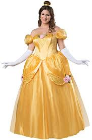 ladies plus size halloween costumes u2013 great gift ideas