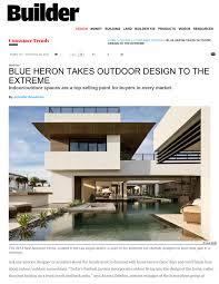 home design builder online recognition blue heron