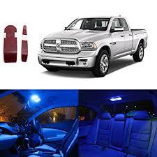 amazon com partsam dodge ram 2009 2015 1500 2500 3500 interior