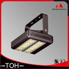 portable outdoor sports lighting portable outdoor sports lighting led sports lighting led sports