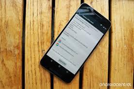 recycle or donate your old android phone android central