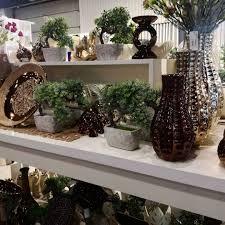 home decor home homedecor homedecortrends tableware silver green