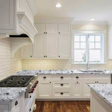 kitchen cabinets with countertops translucent countertop cheap kitchen cabinets countertops white quartz countertop with grey veins buy translucent countertop cheap kitchen cabinets